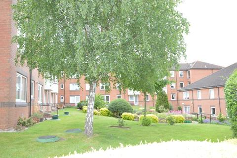 1 bedroom retirement property for sale - Goldsmere Court, Fentiman Way, Hornchurch, Essex, RM11