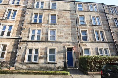 1 bedroom flat to rent - Caledonian Crescent,, Dalry,, Edinburgh, EH11