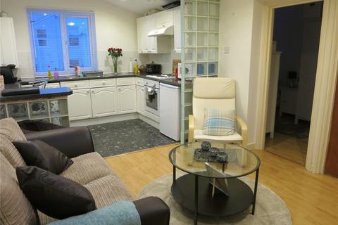 1 bedroom apartment to rent - Gloucester Road, Horfield, Bristol, BS7