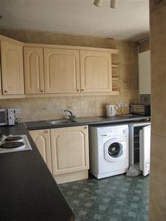 2 bedroom flat to rent - 5 - 7 Stanley Road, NEWPORT NP20
