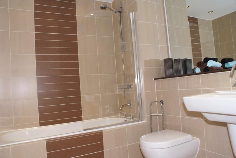 Barton Place Hornbeam Way Manchester 1 Bed Apartment For Sale 135 000