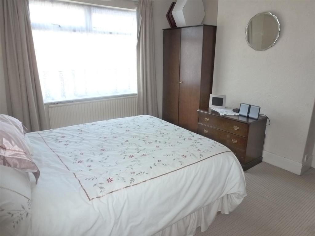 Bed And Breakfast For Sale In Cleethorpes