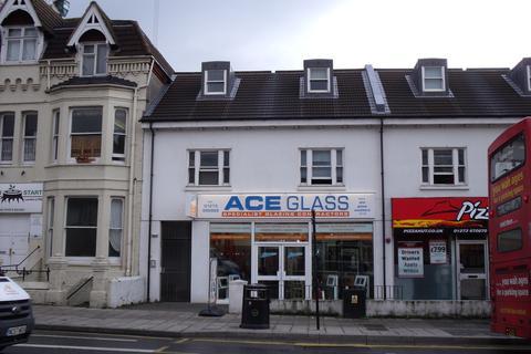 1 bedroom flat to rent - 132-134 Lewes Road, Brighton bn2