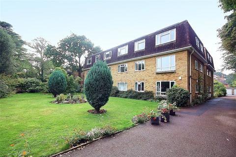 2 bedroom flat for sale - Marlborough Road, Westbourne, Dorset, BH4