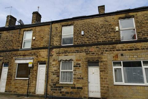 3 bedroom property to rent - Howard Road, Sheffield