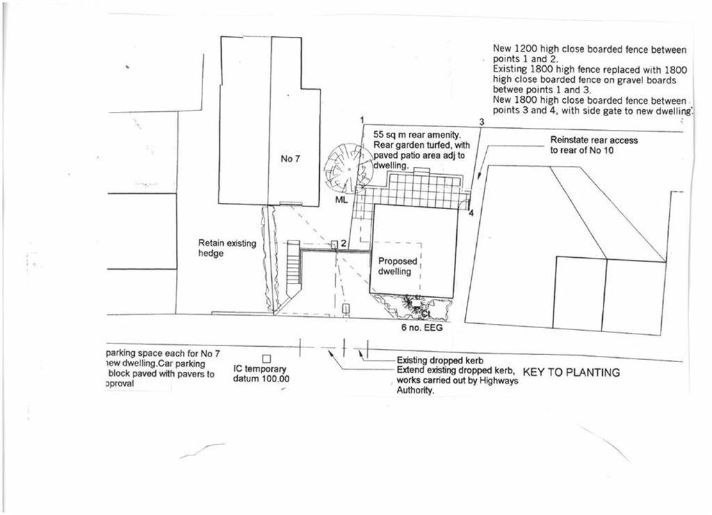 Land Commercial for sale in Long Acre, Kidderminster, Worcestershire