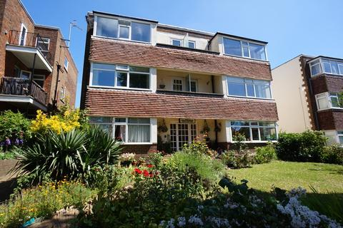 2 bedroom flat to rent - Block B, Belvedere, 152/158 Dyke Road, Brighton BN1