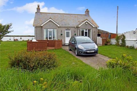 2 bedroom bungalow to rent - Fernside, Lanivet, Bodmin