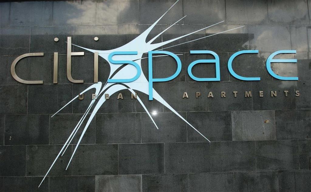 Citispace Regent Street Ls2 1 Bed Apartment 163 495 Pcm