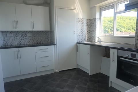 2 bedroom flat to rent - Craven Road, Brighton BN2