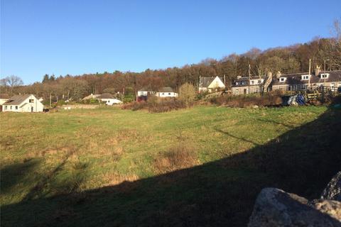 Land for sale - Development Plot, Barhill Road, Dalbeattie, Dumfries and Galloway, DG5