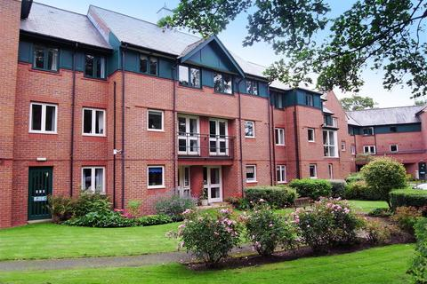 1 bedroom apartment for sale - Squires Court, Darlington