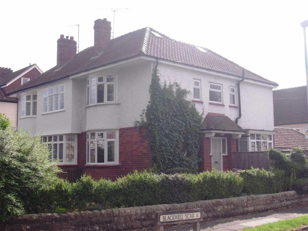 3 Bedrooms Semi Detached House for sale in Blackwell Scar, Darlington