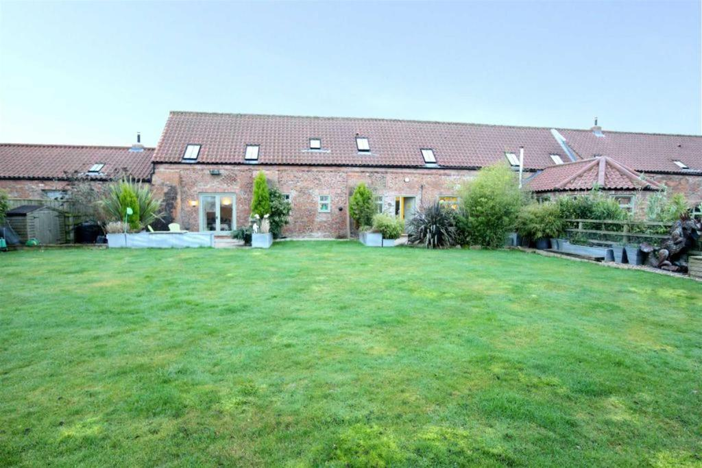 4 Bedrooms Barn Conversion Character Property for sale in Dalton On Tees, Darlington