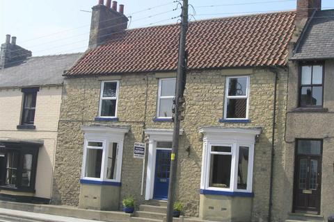 4 bedroom terraced house for sale - High Street, Aycliffe Village, Newton Aycliffe