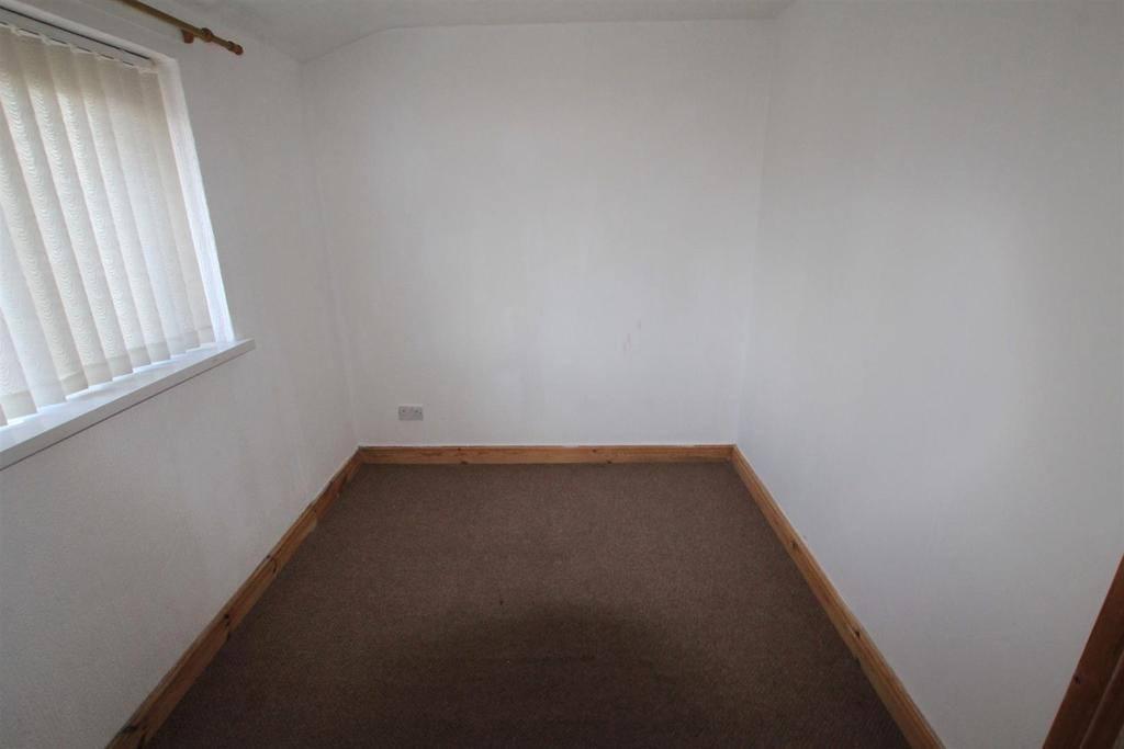 2 Bedrooms Terraced House for sale in Dalton Way, Newton Aycliffe