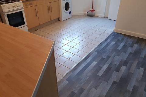 2 bedroom apartment to rent - Brunswick Street