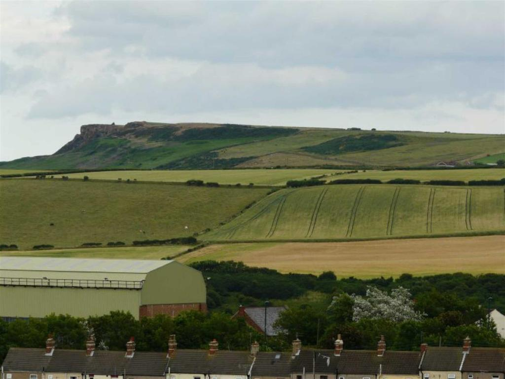Plot Commercial for sale in Saltburn By The Sea