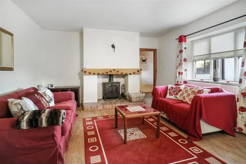 2 bedroom detached house for sale - Hamsterley, Bishop Auckland