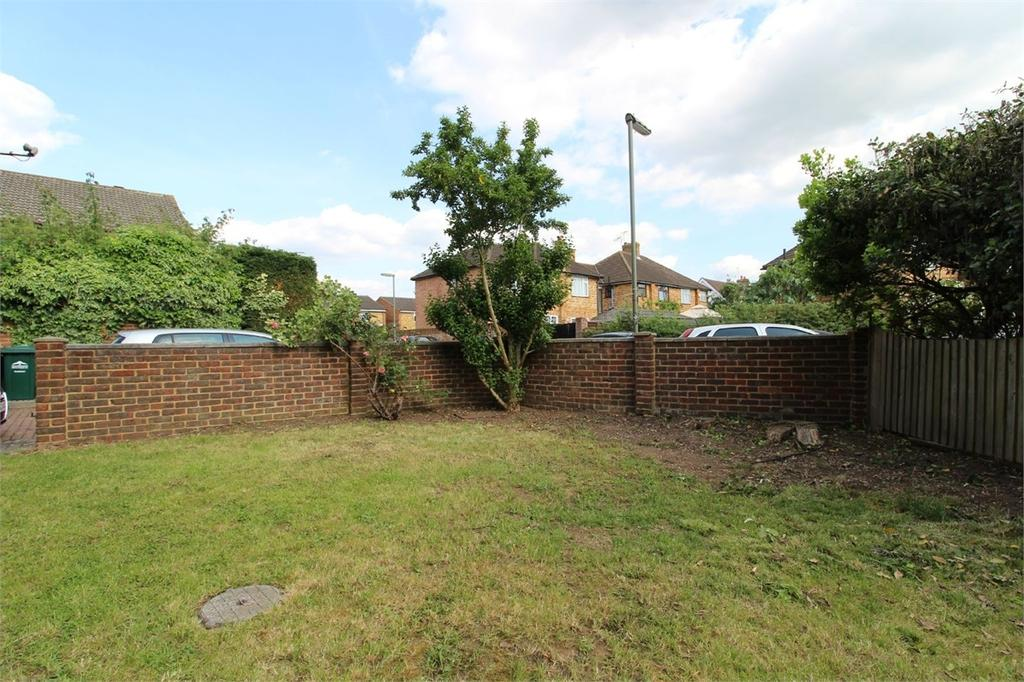 Bed Houses For Sale In Ashford Middlesex