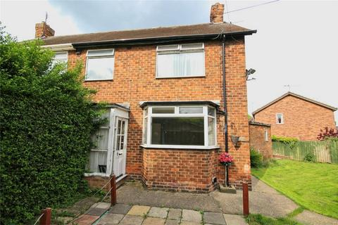 3 bedroom semi-detached house for sale - The Close, Cottingham, East Riding of Yorkshire