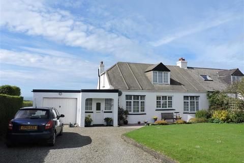 4 bedroom cottage for sale - Berea, Nr St Davids