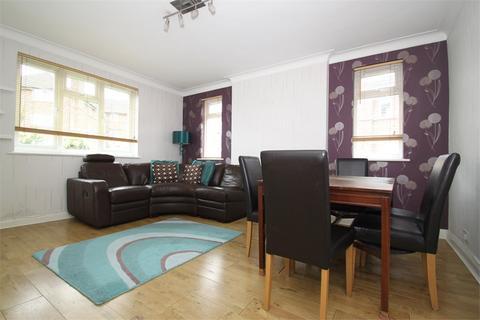 2 bedroom apartment to rent - Beaufort Park, Hampstead Garden Suburb, London, NW11
