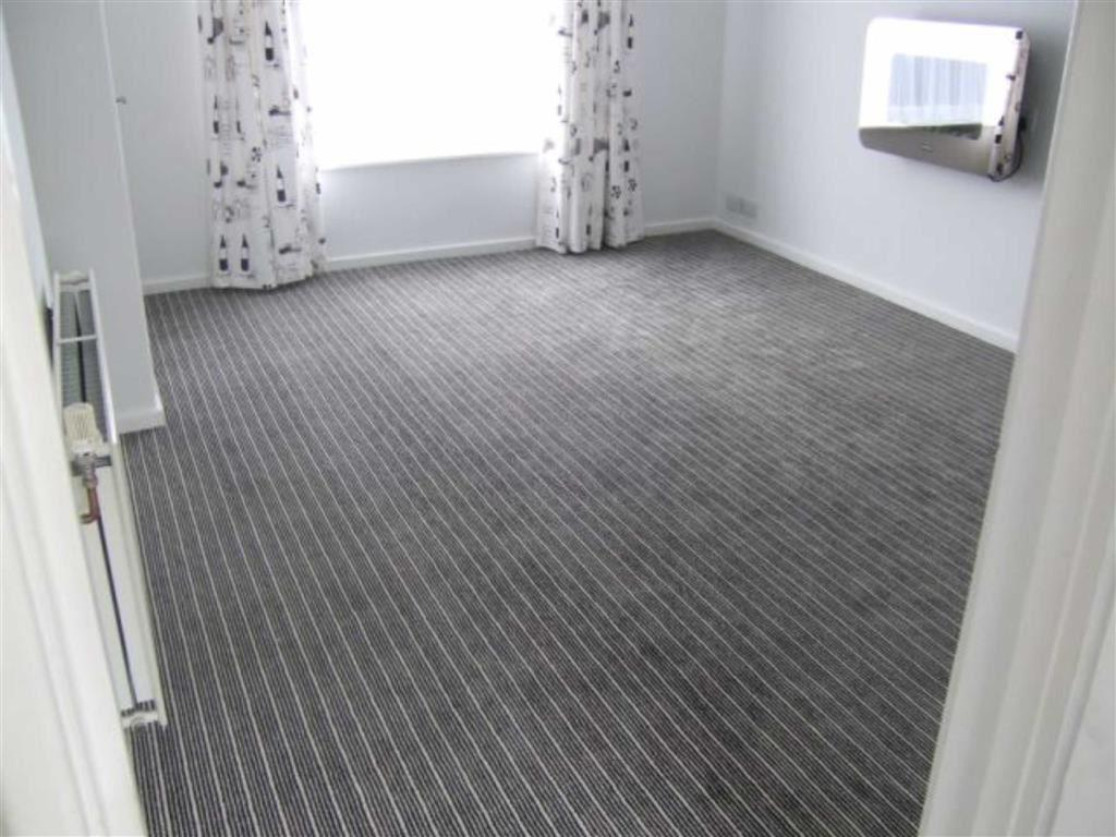 3 Bedrooms Terraced House for sale in Julian Close, West Hull, Hull, HU5