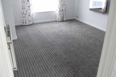 3 bedroom terraced house for sale - Julian Close, West Hull, Hull, HU5