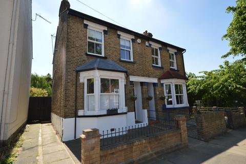 3 bedroom semi-detached house for sale - Malvern Road, Hornchurch, Essex, RM11