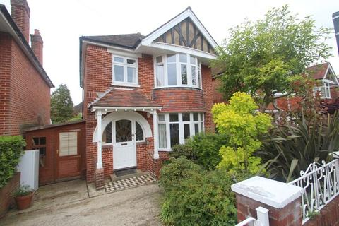 4 bedroom property for sale - Brownlow Gardens, Southampton