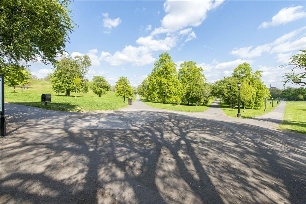 Ormonde Terrace London Nw8 1 Bed Flat For Sale 163 899 999
