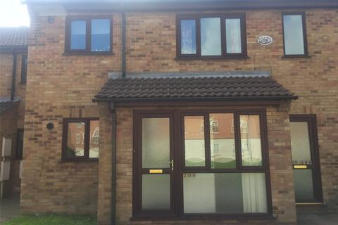2 bedroom house to rent - Dunkirk Road, Lincoln, LN1