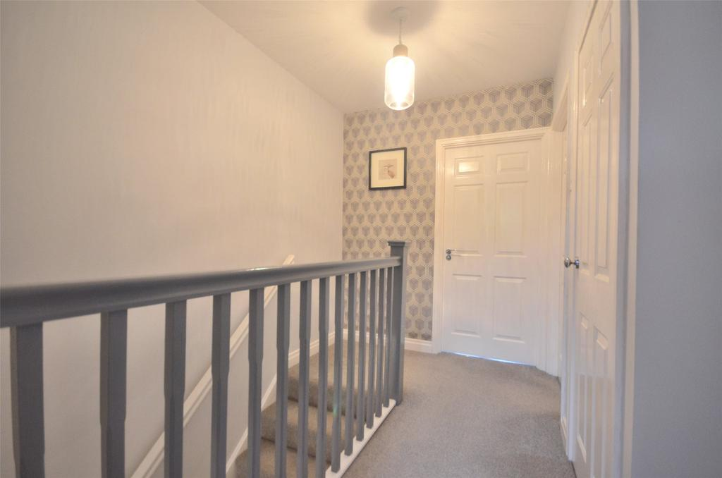 Birtley 3 Bed End Of Terrace House For Sale 163 69 950