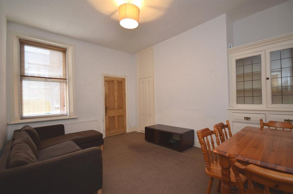 2 Bedrooms Apartment Flat for sale in Heaton