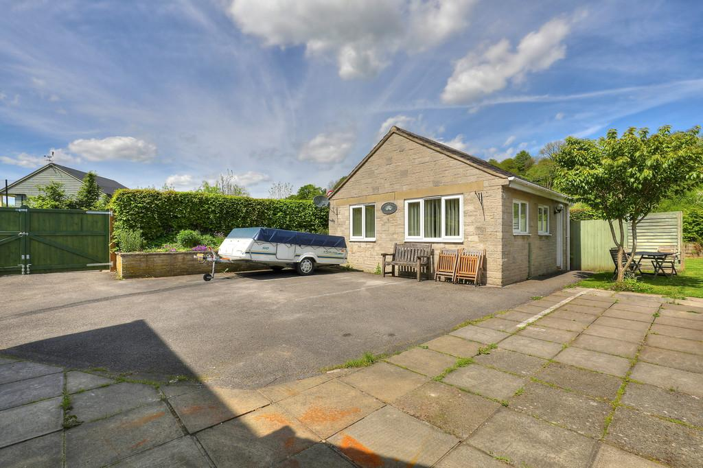 Bed Room House Hope Valley For Sale