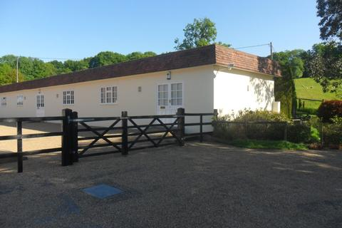 Office to rent - East Grinstead, West Sussex