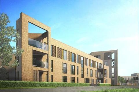2 bedroom apartment for sale - Abode, Addenbrooke's Road, Trumpington, Cambridge