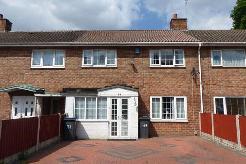 Bed Houses For Sale Great Barr