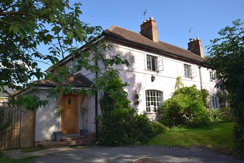 3 bedroom semi-detached house for sale - Fentham Road, Hampton-In-Arden