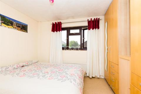 2 bedroom house to rent - Hawthrone Crescent