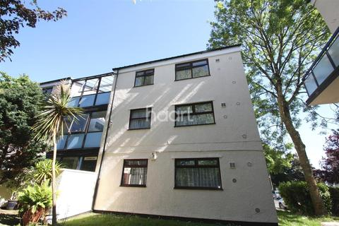 2 bedroom flat to rent - Mills Road Plymouth PL1