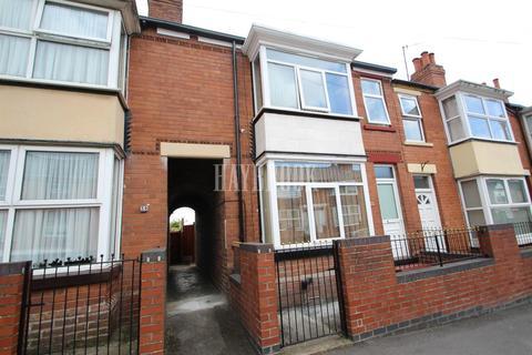 3 bedroom terraced house for sale - Hawkshead Road, Grimesthorpe