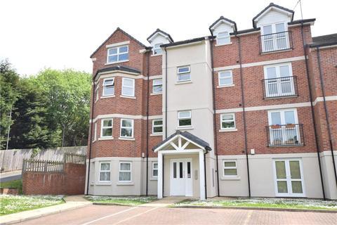 2 bedroom apartment to rent - Farsley Beck Mews, Leeds, West Yorkshire