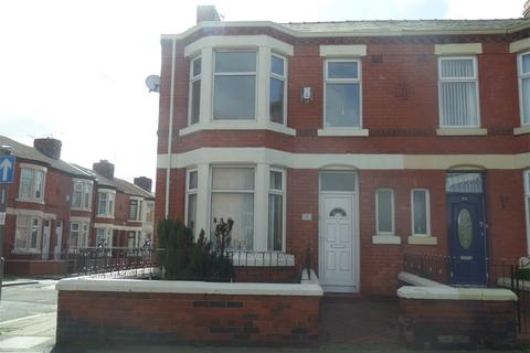 3 bedroom house share to rent - Walton Village, Walton, Liverpool, L4