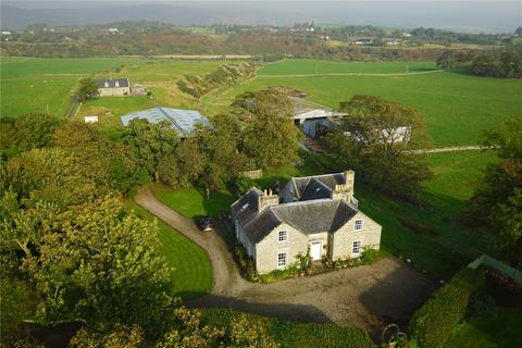 Farm for sale - Brora, Sutherland
