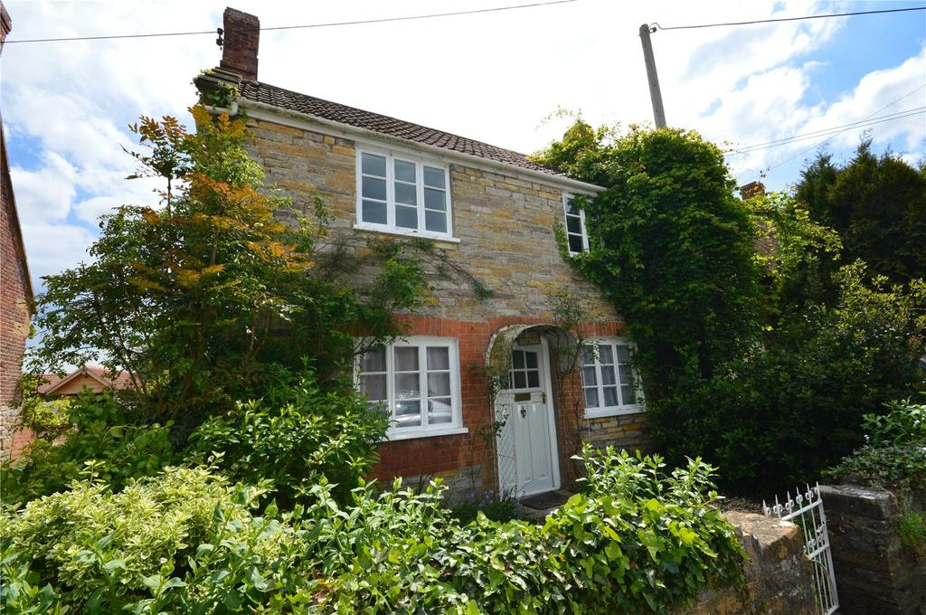 4 Bedrooms House for sale in Kingsbury Episcopi, Martock, Somerset, TA12