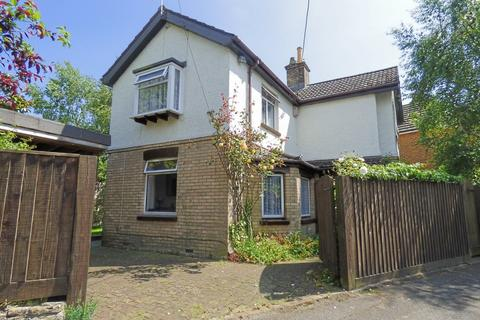 2 bedroom detached house for sale - Broadstone