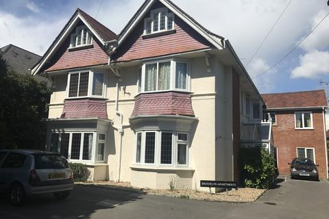 2 bedroom apartment for sale - Portchester Road,