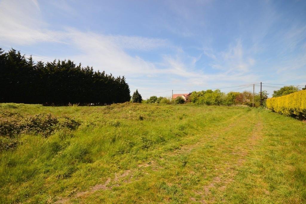 Land Commercial for sale in Mistley, Manningtree
